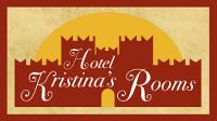 Kristinas Rooms